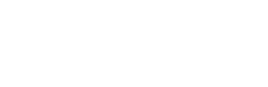 Saskatoon Community Foundation Logo